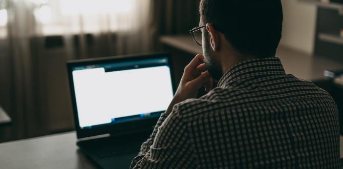 Yerli siber güvenlik şirketi 100 bin kişiye ücretsiz siber güvenlik eğitimi verecek